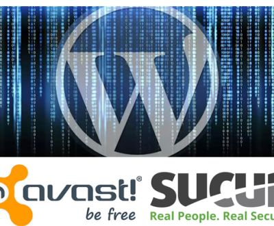 wordpress hacked 2015 malware