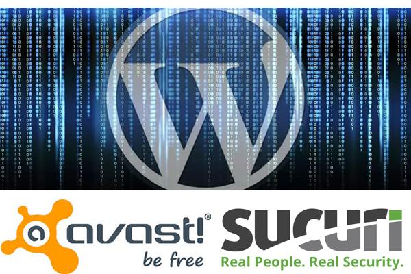 wordpress hacked 2015 malware